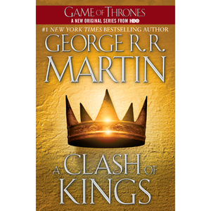 A-clash-of-kings-a-song-of-ice-and-fire-book-ii-unabridged-audiobook