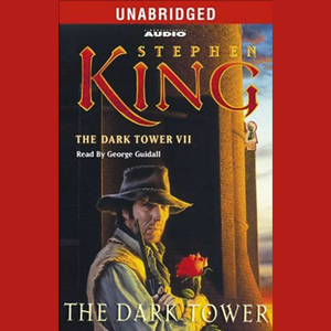 The-dark-tower-the-dark-tower-vii-unabridged-audiobook