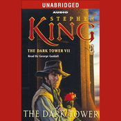 The Dark Tower: The Dark Tower VII (Unabridged) audiobook download