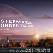 Under the Dome: A Novel (Unabridged) audiobook download