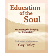 Education of the Soul audiobook download