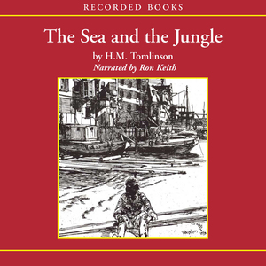 The-sea-and-the-jungle-unabridged-audiobook-2