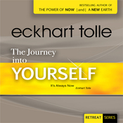 The Journey Into Yourself (Unabridged) audiobook download