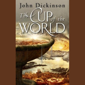 The Cup of the World (Unabridged) audiobook download