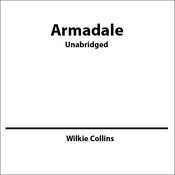 Armadale (Unabridged) audiobook download