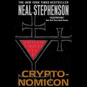 Cryptonomicon (Unabridged) audiobook download