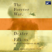 The Forever War (Unabridged) audiobook download