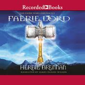 Faerie Lord (Unabridged) audiobook download