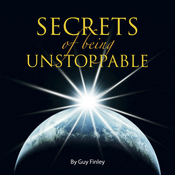 Secrets of Being Unstoppable audiobook download