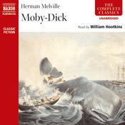 Moby Dick (Unabridged) audiobook download