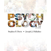 Psychology, 6/e (Unabridged) audiobook download