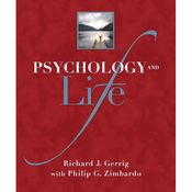 Psychology and Life, 19/e (Unabridged) audiobook download