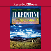 Turpentine (Unabridged) audiobook download