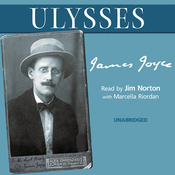Ulysses (Unabridged) audiobook download
