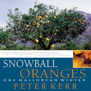 Snowball-oranges-one-mallorcan-winter-unabridged-audiobook