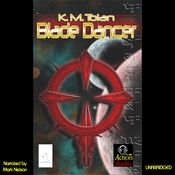 Blade Dancer (Unabridged) audiobook download