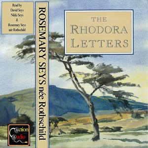 The-rhodora-letters-unabridged-audiobook