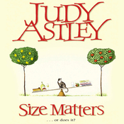 Size Matters (Unabridged) audiobook download