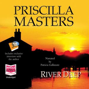 River-deep-unabridged-audiobook