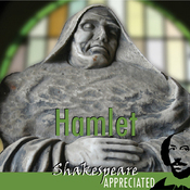 Hamlet: Shakespeare Appreciated (Unabridged, Dramatised, Commentary Options) audiobook download