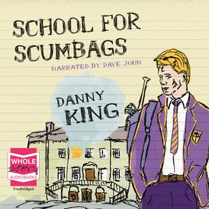 School-for-scumbags-unabridged-audiobook-2