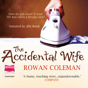 The-accidental-wife-unabridged-audiobook