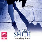Vanishing Point (Unabridged) audiobook download