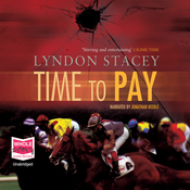 Time to Pay (Unabridged) audiobook download