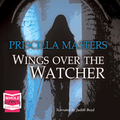 Wings Over the Watcher (Unabridged) audiobook download
