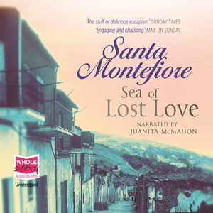 Sea-of-lost-love-unabridged-audiobook
