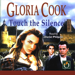 Touch-the-silence-unabridged-audiobook