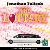 The Lottery (Unabridged) audiobook download