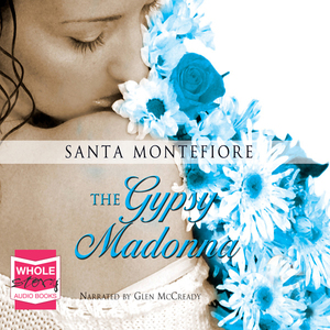 The-gypsy-madonna-unabridged-audiobook