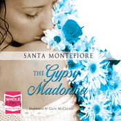 The Gypsy Madonna (Unabridged) audiobook download