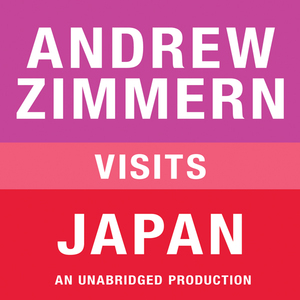 Andrew-zimmern-visits-japan-chapter-14-from-the-bizarre-truth-unabridged-audiobook