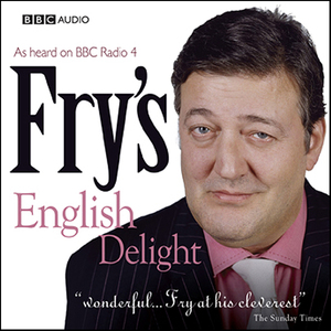 Frys-english-delight-cliches-unabridged-audiobook