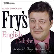 Fry's English Delight - Cliches (Unabridged) audiobook download