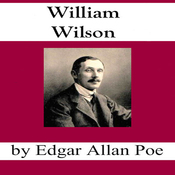 William Wilson (Unabridged) audiobook download