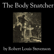 The Body Snatcher (Unabridged) audiobook download