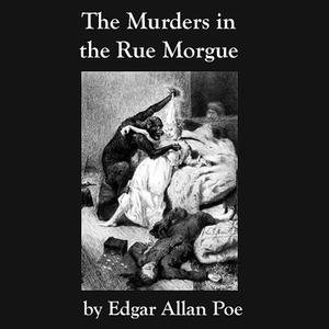 The-murders-in-the-rue-morgue-edgar-allan-poe-audiobook
