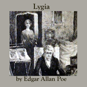 Ligeia (Unabridged) audiobook download
