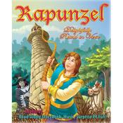Rapunzel (Unabridged) audiobook download