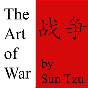 The-art-of-war-unabridged-audiobook
