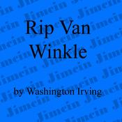 Rip Van Winkle (Unabridged) audiobook download