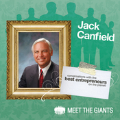 Jack Canfield - America's #1 Success Coach: Conversations With The Best Entrepreneurs On The Planet audiobook download