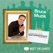 Bruce Muzik - Entrepreneur Lifestyle Design: Conversations with the Best Entrepreneurs on the Planet audiobook download