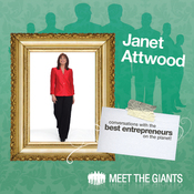 Janet Attwood - How to Discover Your True Passion: Conversations with the Best Entrepreneurs on the Planet audiobook download