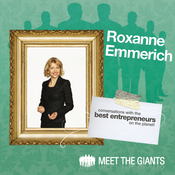 Roxanne Emmerich - Workplace Transformation: Conversations with the Best Entrepreneurs on the Planet audiobook download