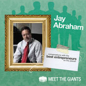 Jay Abraham - World's Leading Marketing Expert Talks About 'Passion': Conversations with the Best Entrepreneurs on the Planet audiobook download
