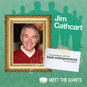 Jim Cathcart - Intelligent Motivation: Conversations with the Best Entrepreneurs on the Planet audiobook download